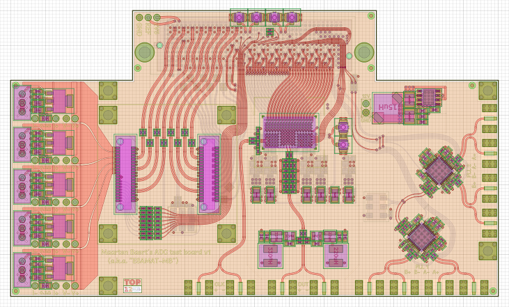 Image: alterpcb-prototype-example1-small.png