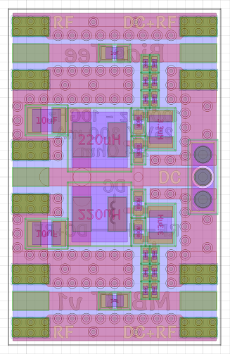 Image: alterpcb-prototype-example3-small.png