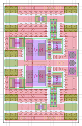 Image: alterpcb-prototype-example4-small.png