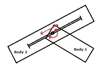 Image: illustration-rail-joint.png