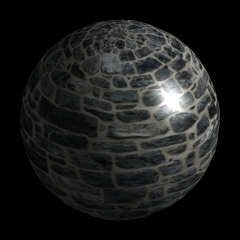 Image: rendered-sphere.png
