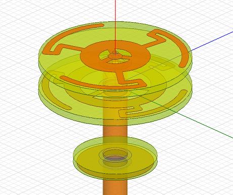 Image: pagoda2-model-small.png