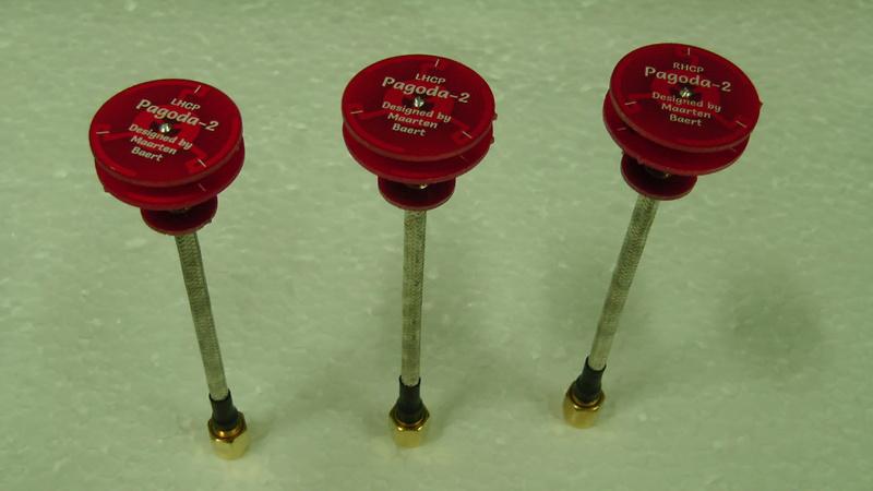 fpv antenler.avdesodrone.com