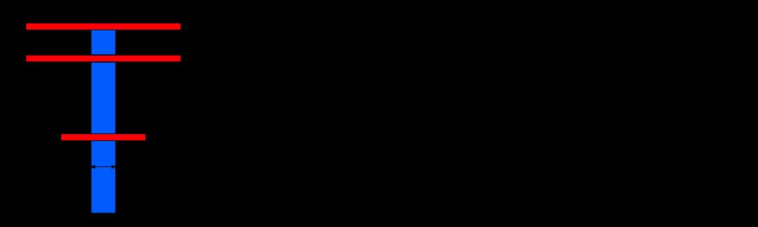Image: pagoda3-assembly-drawing.png