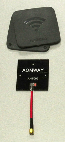 Image: photo-aomway-patch-ant005.jpg