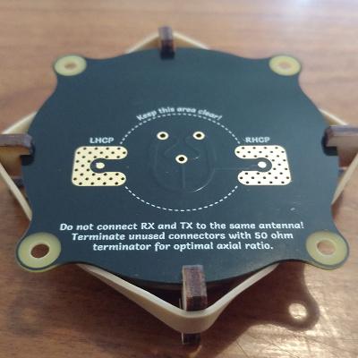 Image: tfp1-jig-bot-small.jpg